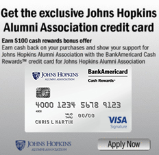 john-hopkins-apply1