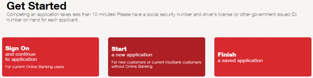 key-bank-apply1