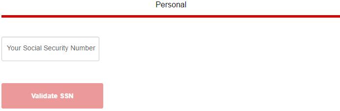 key-bank-enroll1