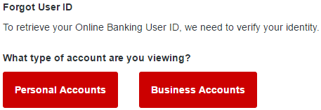 key-bank-forgot1