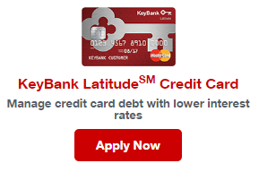 key-bank-latitude-apply