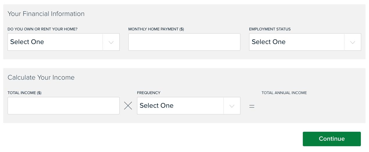 Menards big card payment online - Olive garden stuffed