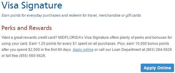 mid-florida-apply1