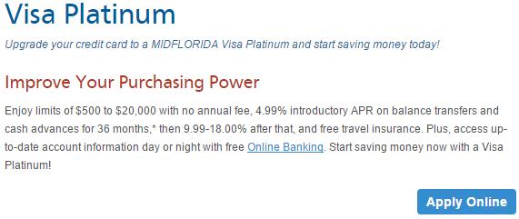 mid-florida-platinum-apply