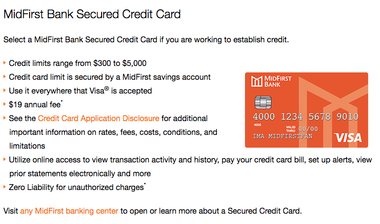midfirst-secure-apply