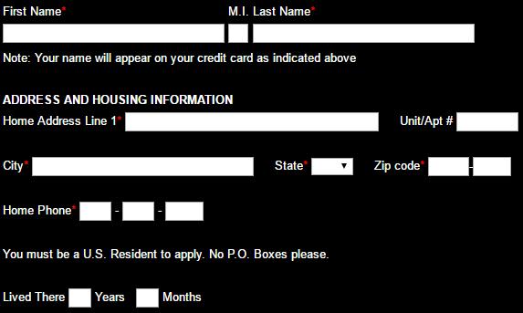 mini-card-apply2