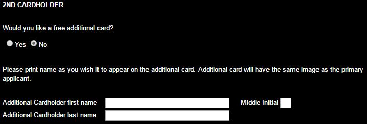mini-card-apply5