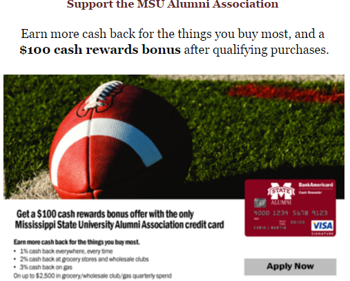 mississippi-state-apply1