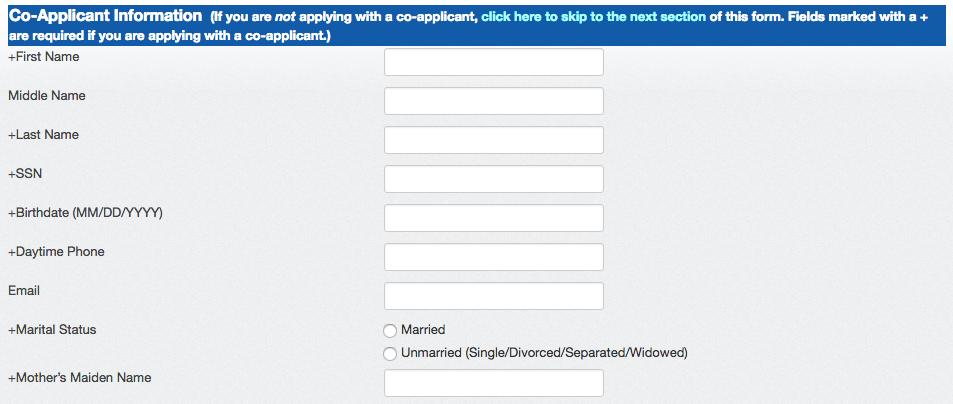 musf-apply5