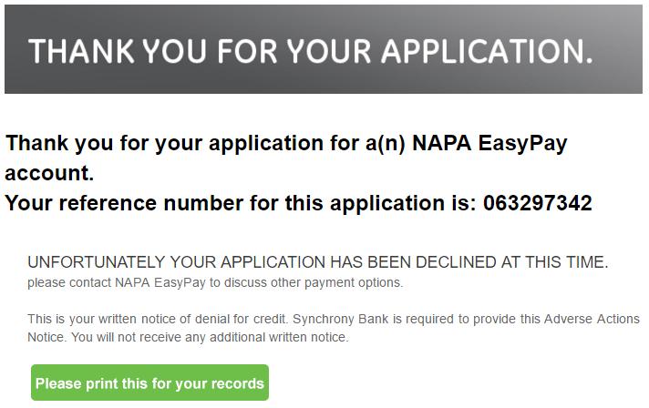 napa-apply-5