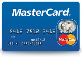 How to Apply for the Patelco Credit Union Pure MasterCard