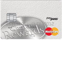 Patelco Credit Union Progress Student Rewards MasterCard