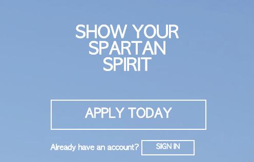 spartan-apply