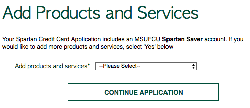 spartan-apply11