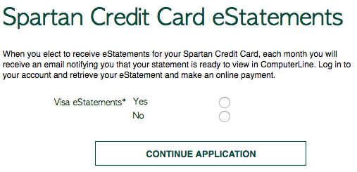 spartan-apply17