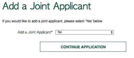 spartan-apply9