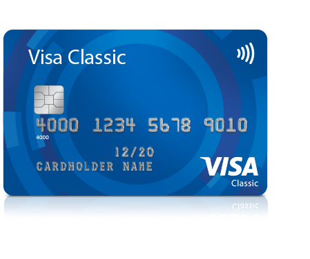 How to Apply for the Miami University and Community Federal Credit Union Visa Classic Card