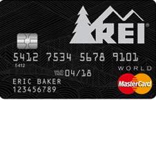 Sams master card online payment login