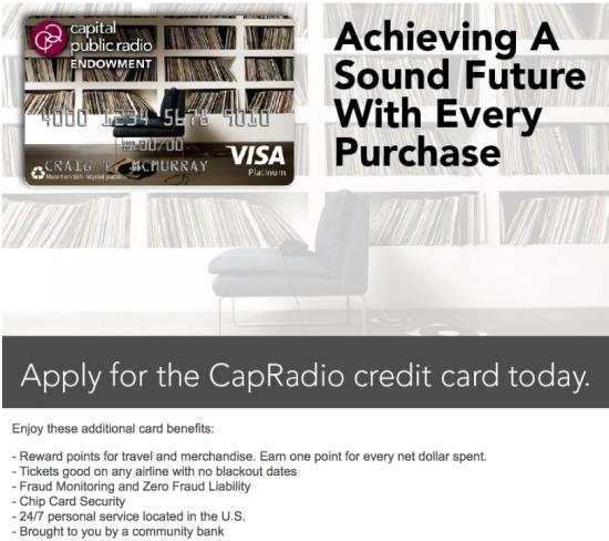 capradio-apply3