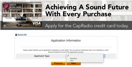 capradio-apply5