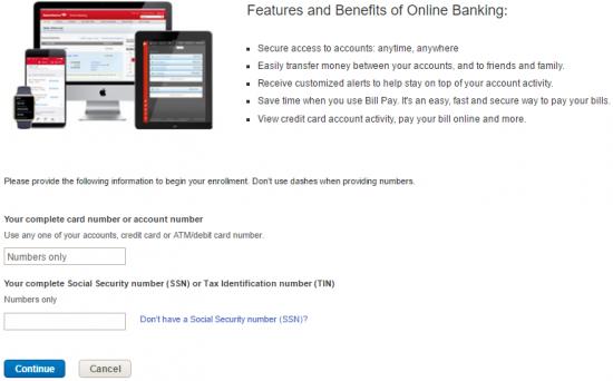 mlb-bank-america-enroll