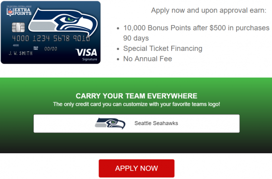 nfl-extra-points-apply-seattle