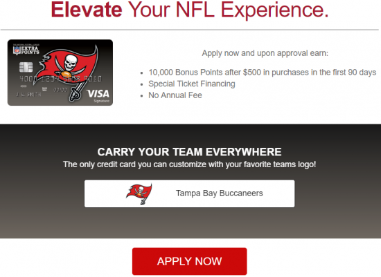 nfl-extra-points-apply-tampa-bay