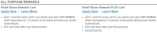 pulaski-visa-apply