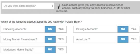 pull-biz-cash2