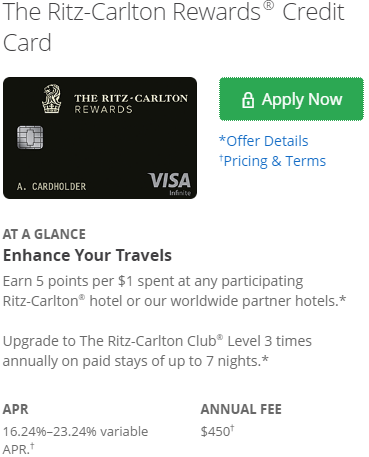 ritz-carlton-apply1