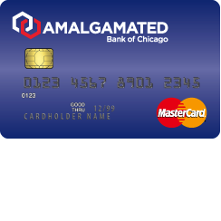 How to Apply for the Amalgamated Bank of Chicago Platinum Rewards Credit Card