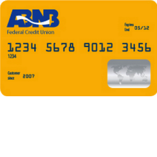 ABNB Mastercard Platinum Credit Card Login | Make a Payment