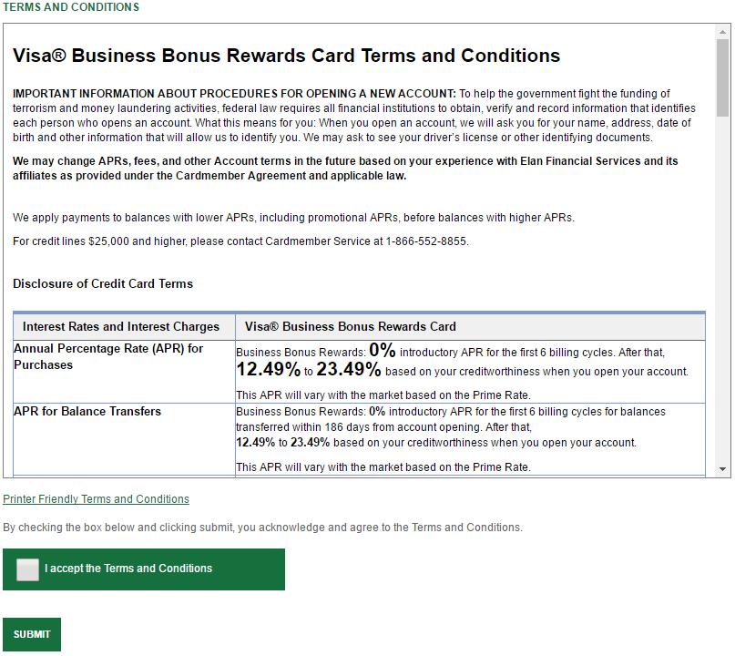associated-bank-business-bonus-rewards-apply7