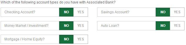 associated-bank-business-cash-apply3