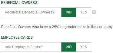 associated-bank-business-cash-apply6