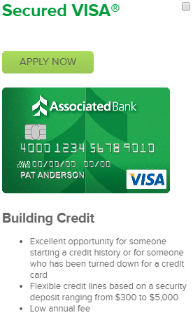 associated-bank-secured-visa-apply1