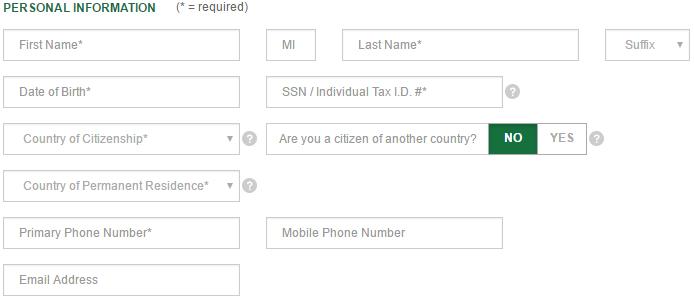 associated-bank-secured-visa-apply3