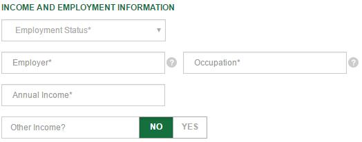 associated-bank-secured-visa-apply5