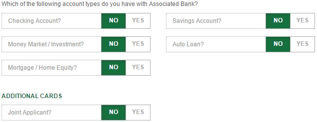 associated-bank-secured-visa-apply6