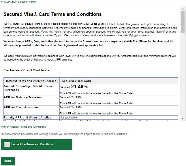 associated-bank-secured-visa-apply8