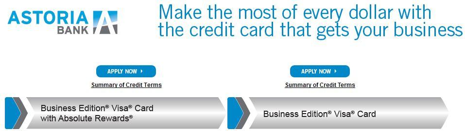 astoria-bank-business-apply1