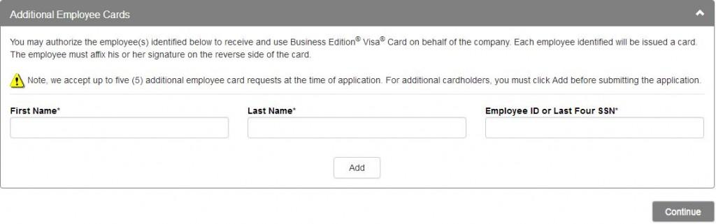 astoria-bank-business-apply6