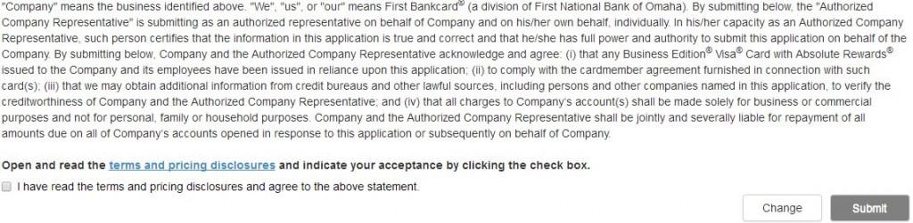 astoria-bank-business-apply7