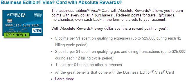 astoria-bank-business-rewards-apply1