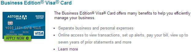 astoria-bank-business-visa-apply1