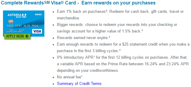 astoria-complete-rewards-credit-card-apply