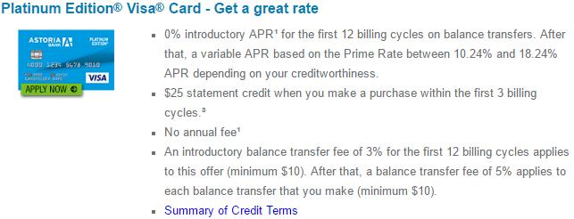 astoria-platinum-edition-credit-card-apply