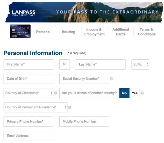 lanpass-visa-2
