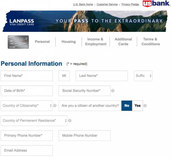 lanpass-visasig-2