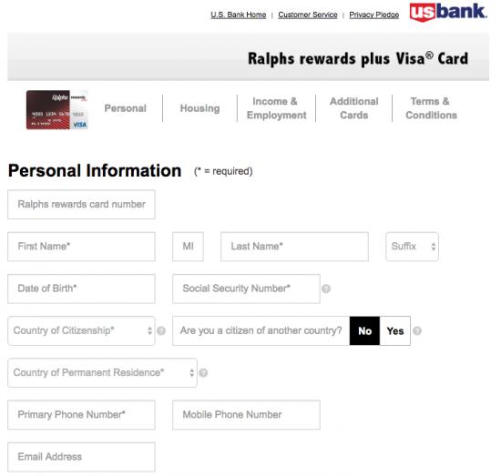 ralph-usbank-2